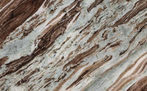 Đá Marble toronto brown